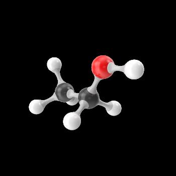 Lern-Smart-Chemie